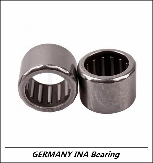 INA F-553585 GERMANY Bearing 280*425*60