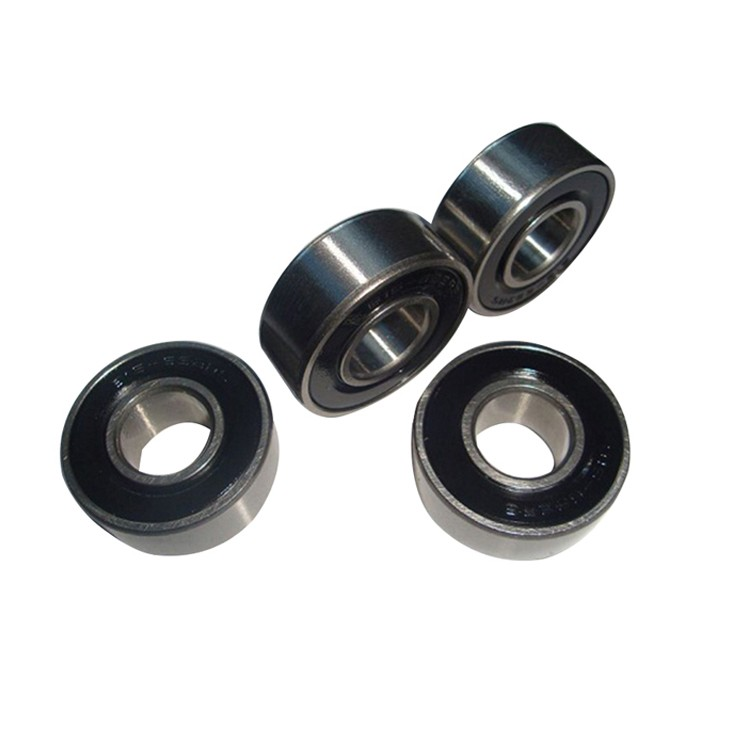Linear Ball Bearings Lm3 Lm4 Lm5uu Lm6uu Lm8suu Lm8uu Lm10uu Lm12uu Lm13uu Lm16uu Lm20uu for SMT Pick and Place Machine Tool