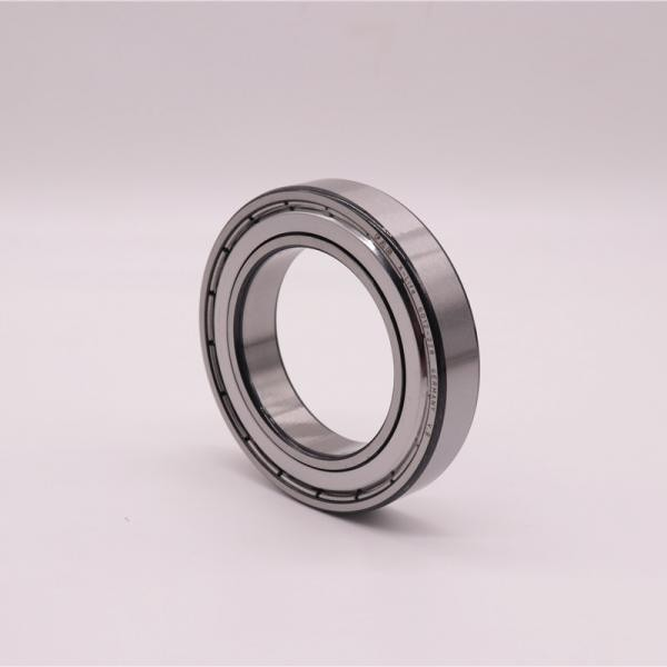 Linear Motion Bearing Linear Bearing Lm3uu Lm4uu Lm5uu Lm6uu Lm8uu Lm10uu Lm12uu