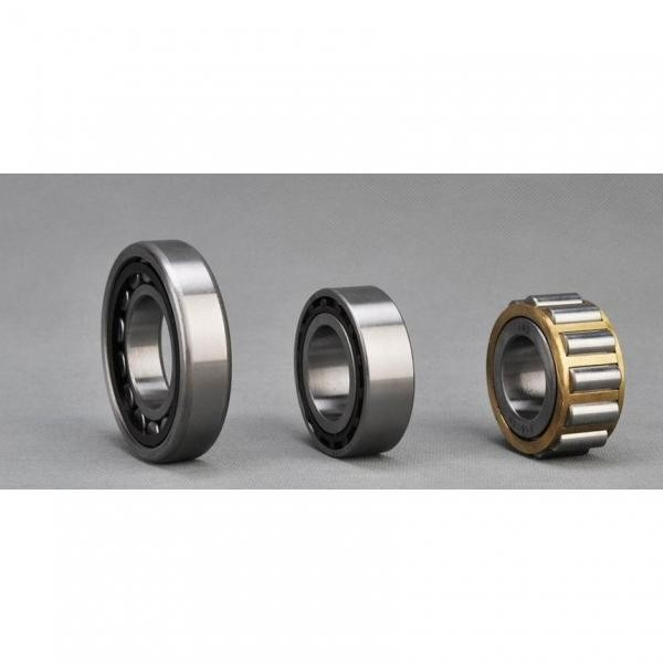 Plastic Pillow Block Housing Bearing with Stainless Steel Bearing Ucf 208 Ucf 207 Ucf206