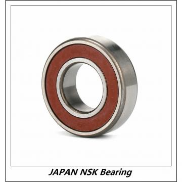 NSK 7905C.TY.N.SUL.P4 JAPAN Bearing