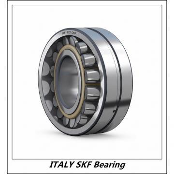 SKF 32321 ITALY Bearing 105×225×81.5