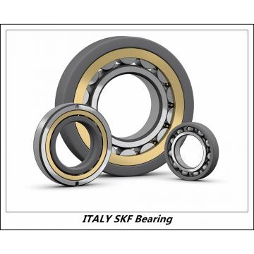 170 mm x 310 mm x 52 mm  SKF 30234 ITALY Bearing
