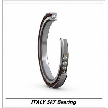 45 mm x 85 mm x 32 mm  SKF 33209 ITALY Bearing 45*85*32