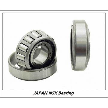 NSK 7908ATYNDTMP4 JAPAN Bearing