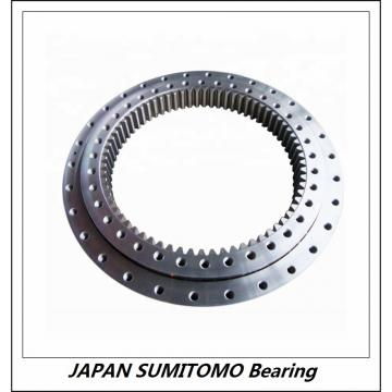 SUMITOMO QT33-10 JAPAN Bearing