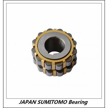 SUMITOMO 22UZ8359 JAPAN Bearing 22x54x32
