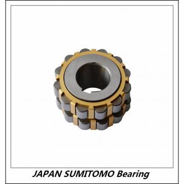 SUMITOMO QT63-80H-A JAPAN Bearing