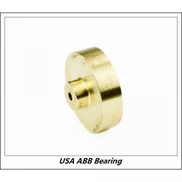 ABB AX185-30-11-80*220-230V50Hz/230-240V60Hz USA Bearing