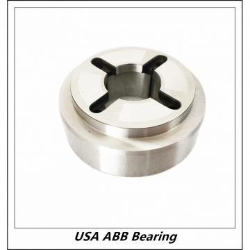 ABB AINT-14C; MC INTERFACE BOARD / 68685826 USA Bearing