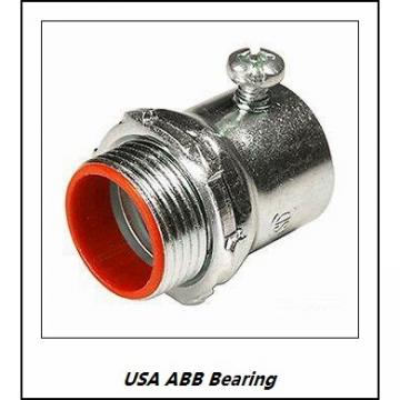ABB 3BHL000459P0002 USA Bearing