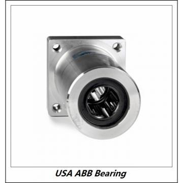 ABB REF615E-D USA Bearing