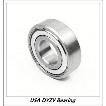 DYZV 22224 CAW 33 USA Bearing 120×215×58