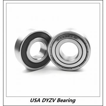 DYZV 22228 CAW 33 USA Bearing 140×250×68