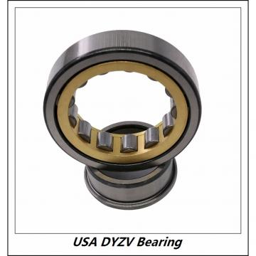 DYZV 22236 CAW 33 USA Bearing 180*320*86