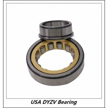 DYZV 23168 CAW33 USA Bearing 340×580×190