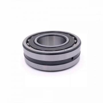 UCP/Ucf/UCFL/UCT/Ucpa Series 208 Stainless Steel Pillow Block Bearing