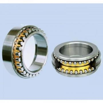 Pillow Block Bearing UCP Ucf 205 206 208 Large Stock