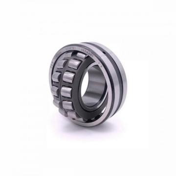 High Quality Pillow Block Bearing for Agriculture (UCP206 UCF209 UCFL203 UCFA208 UCPA)
