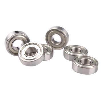 6004 2RS Ball Bearing