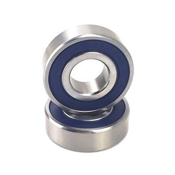 Tractor Agricultural Machinery Pillow Block Bearing Ucf 208 by Cixi Kent Bearing Factory