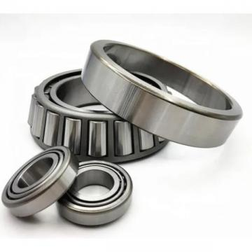 China Products/Suppliers. Top Selling Housed Bearing Units Mounted Pillow Block Bearing UCP206