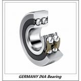 INA GE260ES-2RS GERMANY Bearing 30×47×22×18